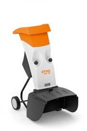 Садовый измельчитель STIHL GHE 105.0 электрический (60070111175)