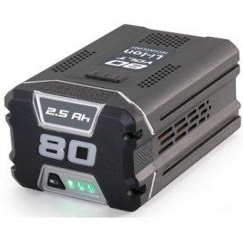 Аккумуляторная батарея Stiga SBT 2580 AE