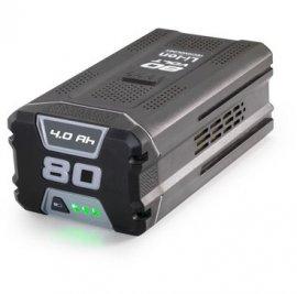 Аккумуляторная батарея Stiga SBT 4080 AE