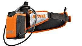 Ремень для аккумулятора Stihl