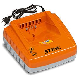 Устройство быстрой зарядки Stihl AL 500