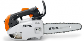 Бензопила STIHL MS 150 TC-E (1146 011 3000)