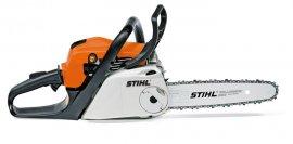 Бензопила STIHL MS 181 C-BE (1139 011 3041)