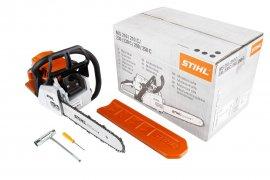 Бензопила STIHL MS 230 (1123 012 3042)