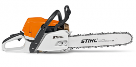 Бензопила STIHL MS 362 C-M