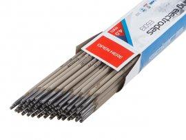 Электроды Е6013 ф 4,0мм (уп. 5,0кг) (аналог МР-3) SOLARIS