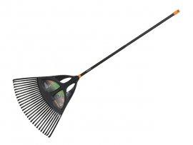 Грабли FISKARS Solid для листьев XL (135090)
