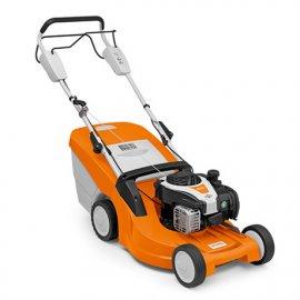 Газонокосилка бензиновая Stihl RM 448.0 TX (6358 011 3431)