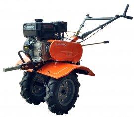 Мотоблок бензиновый DAEWOO DATM 80110