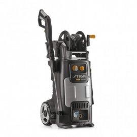 Аппарат высокого давления Stiga HPS 650 RG