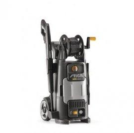 Аппарат высокого давления Stiga HPS 345 R