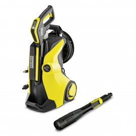 Минимойка Karcher K 5 Premium Full Control Plus