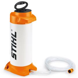 Напорный бак для воды STIHL