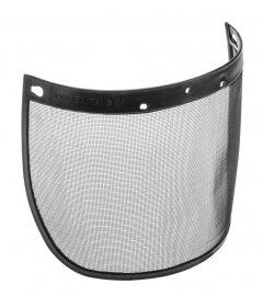 Металлическая защитная сетка HOEGERT