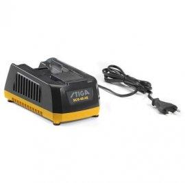 Зарядное устройство Stiga SCG 48 AE (Fast)