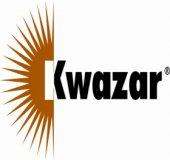 KWAZAR -опрыскиватели