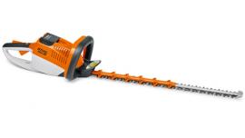 Аккумуляторные садовые ножницы STIHL HSA 86, 62 см, без акку и зарядки