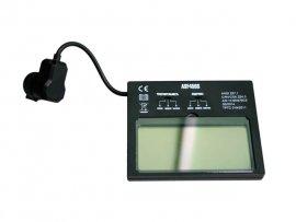 Фильтр светочувствительный к щитку сварщика Solaris ASF450S