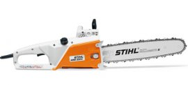Электропила STIHL MSE 220 C-Q