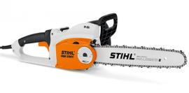 Электропила STIHL MSE 230 C-BQ
