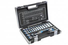 Набор инструментов 36 шт-3-8- HOEGERT