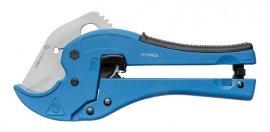 Резак для пластиковых труб макс 42 мм-сталь HOEGERT