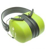 Охрана слуха